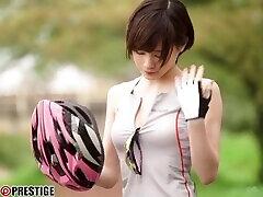 0064【鈴村あいり】SUZUMURA Airi|JAV PORNSTAR|Japanese Girls