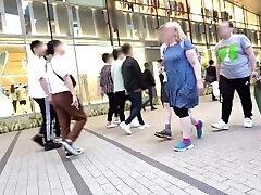 0068【素人ハメ撮り】Amateur|JAV PORNSTAR|Japanese Girls