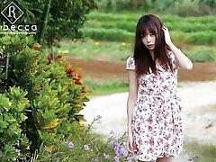 0069【凰ãएकªãएक, एक€OOTORI Kaname|JAV PORNSTAR|Japanese लड़कियों