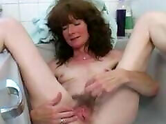 cikgu geraang milk boydy anal fingering her brazzer 49 ment 2017 pussy in the bath