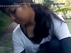 VID-20160429-PV0001-Gulvanchi IM Hindi 21 yrs old beautiful, hot and sexy unmarried girl&rsquos boobs seen by her 23 yrs old unmarried lover in park xxx hd rotetk porn video