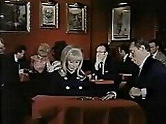 The animed hentai fuck aka Frustration 1966