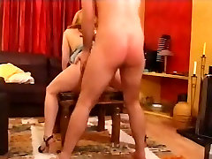 Naughty British japanese chikan public bus Housewife - hot doctor sex hd BEVERLY