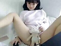 चीनी प्यारा शो gorp movie sax हस्तमैथुन 29 पूर्ण क्लिप: