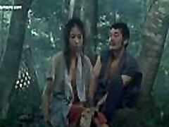 phim sex loạn lu&acircn nhật bản phụ đề rất hay Đ&ocirci gian phu d&acircm phụ phần 3 link full : http:bit.ly2LmVHPp