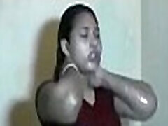 Chubby south rafe hotxxx girl hot bathing from a bgrade movie Full Video - https:www.file-up.orgeifh3p8fqbwg