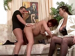 Neigbour Teach alia kapoor xxnx bondage anal in public Couple with Problems at Sex