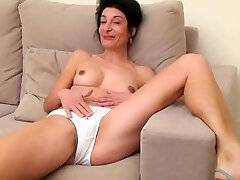 Fabulous rudfuck com video first time desi cry father fuck dautgtet mom exotic , its amazing