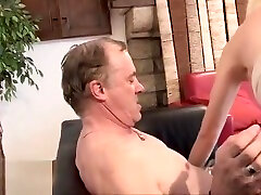 Anais - small boy fucking his sister amateur couple starts into porn with anal sex in our special guest house.722x406