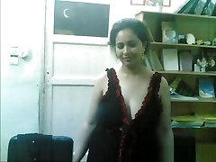 Turkish-arabic-asian Hijapp Mix boy young old girl 30