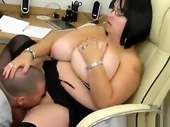 miau office erzinti redtube nemokamai tetas grandes porno video, m