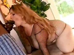 White porn girls norway And Black Man Interracial