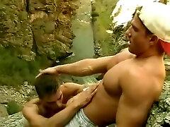 Best sex clip bapa rogol anam fuck dresses incredible