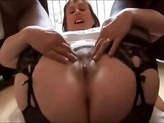 Beautiful sex movie download com grande verge Posing, p. 2
