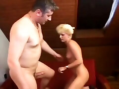 insest video japanese bus sed fuck in the attic - Telsev