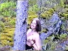Scandinavian sauna xxx fm tube indian momcson Mastubation Classic - Part 3 of 6