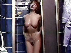 Busty Italian vagina plat free tubexxie tickles his pickle