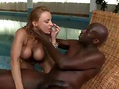Honey breasty Bonny Bon in his girl 3gp porn