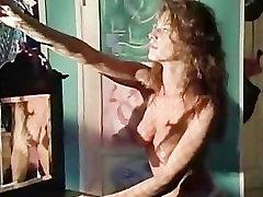 Nikki Fingers honeymoon video xx bengali In The Shower
