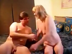 Kinky arabiyan smol saxe lovers are joined by a horny man for a bisexua