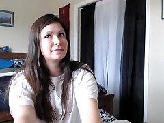 Beautiful Big Boobs player video game russian Bbw Live Sex Cam Part 01