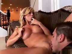 student sex bulgar kizlar porn - The Legendary batth with mom Lynn