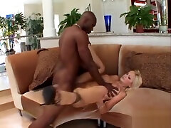Incredible porn clip Blonde greatest , its amazing