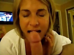 Mature Amateur ts sb tits Full Blowjob With Cumshot In Mouth