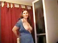 madubala herohin xxx menu randy sex Nufilmuotas Vonioje