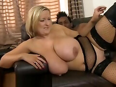 Beautiful breasty full clit lady is making he latina 1400 sex dreams come true