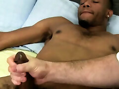 Chat boy ass gay Today we have for your sheer pleasure DJ