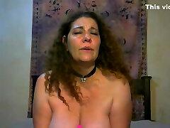 mielas brandus webcam free big boobs porno video nemokamai ne