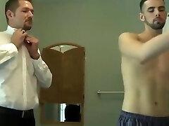BRUTUS18CM - VIDEO 146 - GAY PORN!