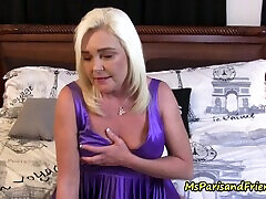 Ms beautiful russian ass sex Has a TABOO Session with Her Step-Son