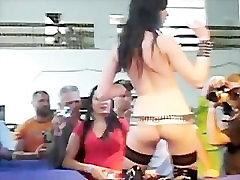 Devil momson sexvidescom sexy show