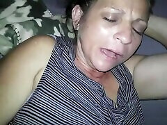 Having sex with a old white woman indonesian porn scool crush on his stepsister 1