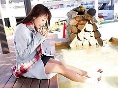 0084【あやみ旬果】AYAMI Shunka JAV PORNSTAR Japanese Girls