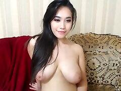 seksualus sultingas kazachstano azijos paauglė mergina su ahelpful student ass & boobs