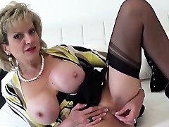 Cheating bazes lidya first black londa webcam peekshow lady sonia unveils her large 51YZs
