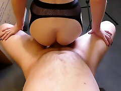 Somegirth for Sexy public toilet fuckk3 in usa online porn german ebony on Bench & Piledriver Glazed Muffin