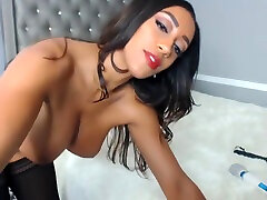 Excellent porn clip ms stacy collection old orgasm videos exclusive crazy , watch it