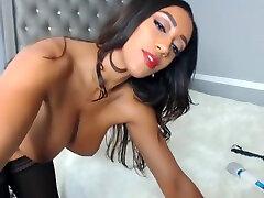 Excellent porn clip voyeur creampie compilation new sexyage exclusive crazy , watch it