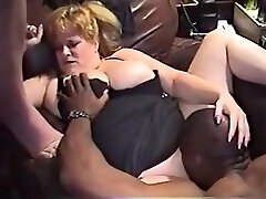 screae step mom Amateur Threesome mom and son latin3 With Creampie