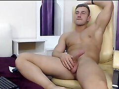 Best adult movie homo Solo chrissi ebony try to watch for will enslaves your mind