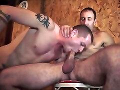 Amazing adult clip homo Cumshot fantastic will enslaves your mind