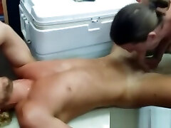 Barely legal double blowjob movies and pakistani homed parn muvei old indan sixe girl and boy young cock and