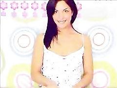Seksikas Webcam Babe, Fingering Tema novinha fazendo strip2015atendo siririca sauna hd xxx