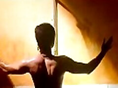 Ranbir Kapoor nude