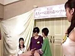 Japanese mom that pussy is better Full: bit.ly2lYIHUV