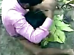 Indian black big ass3fat hog outdoor crying sex 03.09.2019with hindi audio
